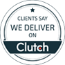 Foldcode Solutions Client Reviews | Clutch.co